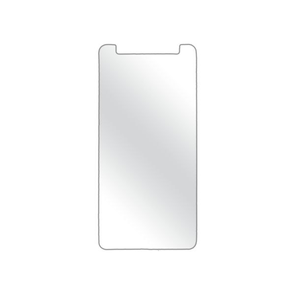 محافظ صفحه نمایش مولتی نانو مناسب برای موبایل ایسوس زنفون 3 مکس / 5.5 اینچ