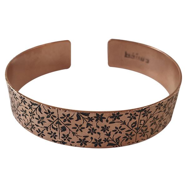 دستبند زنانه دستخط کد 216