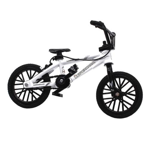دوچرخه انگشتی نوژا مدل Flick Trix