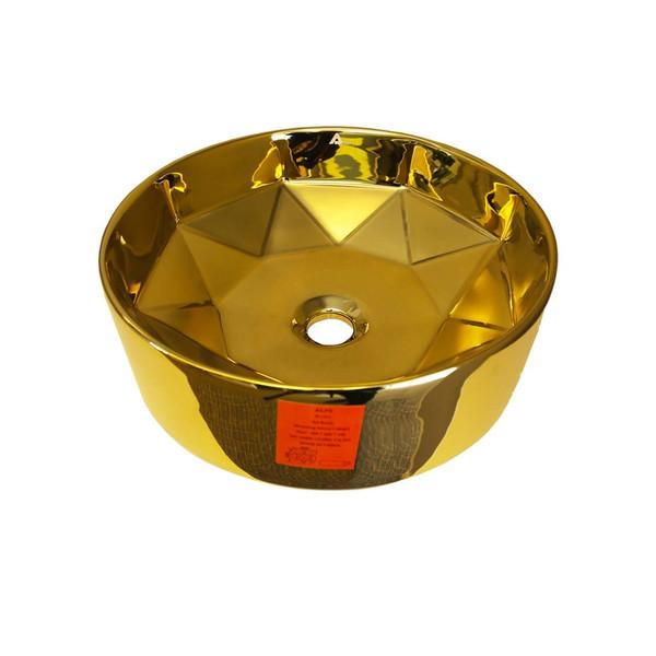 کاسه روشویی الپس مدل GD152B