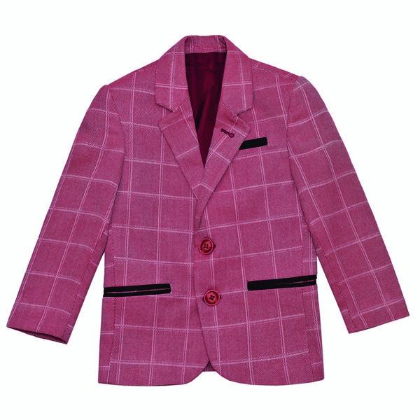کت تک پسرانه مدل شروین