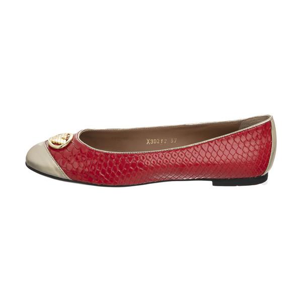 کفش زنانه امپریو آرمانی مدل X3D212XL299-A183