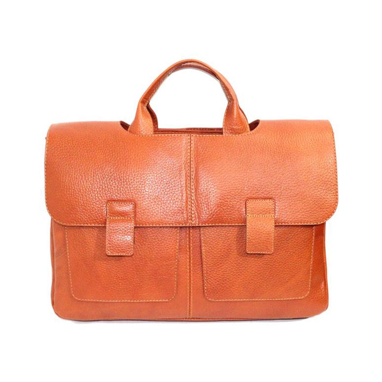 قیمت کیف اداری مردانه کد e046
