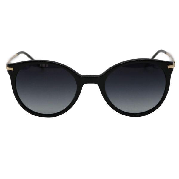 عینک  آفتابی پرسیس مدل 338