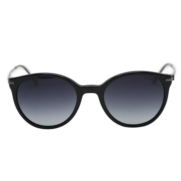 عینک  آفتابی پرسیس مدل 339