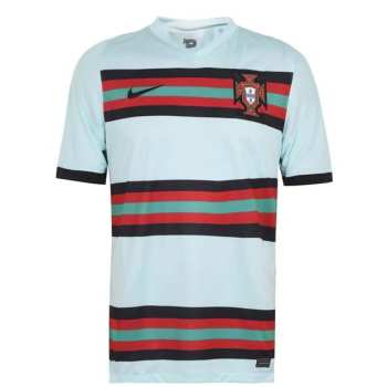 تیشرت ورزشی مردانه مدل پرتغال کد Away2020