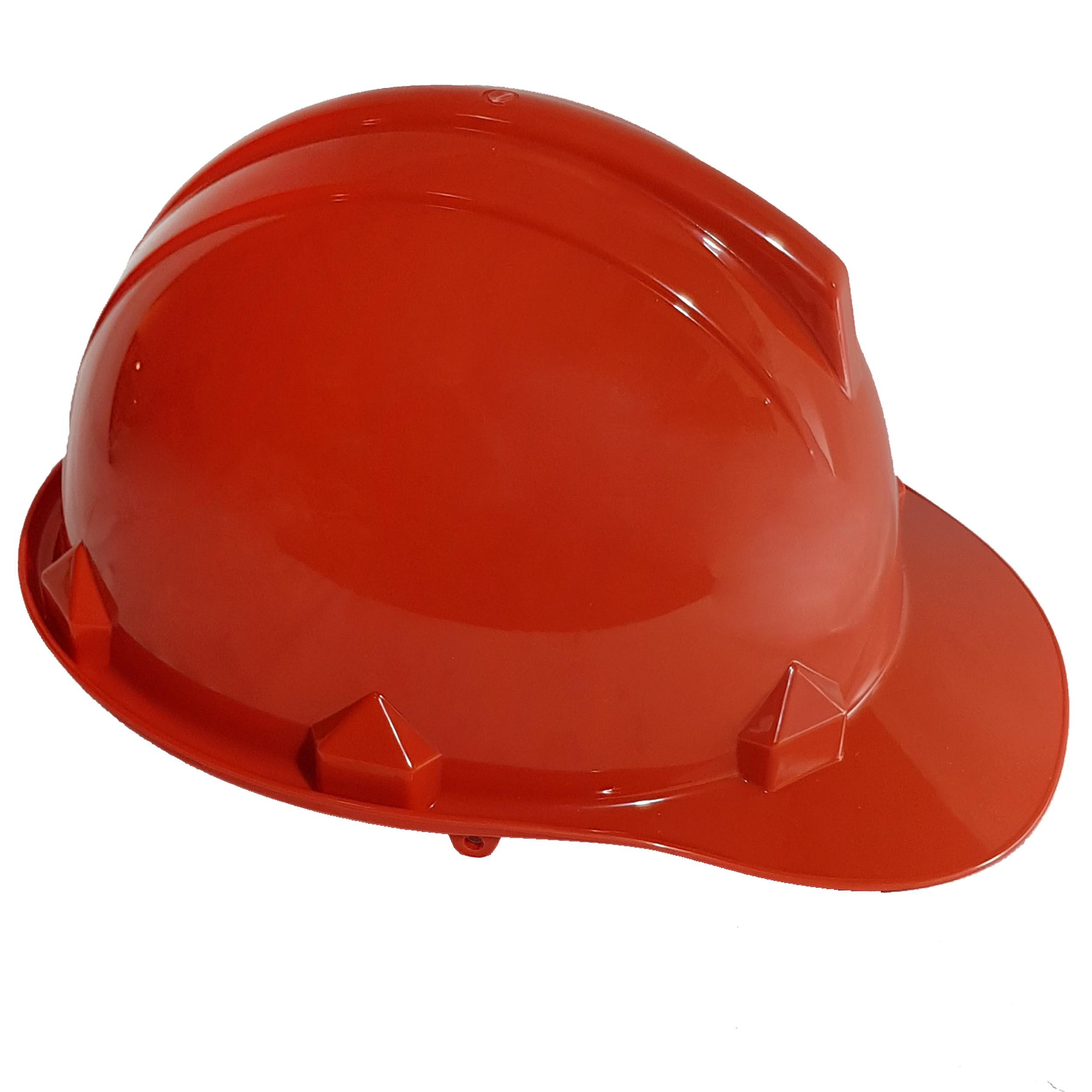 کلاه ایمنی مدل بلو ایگل HR35