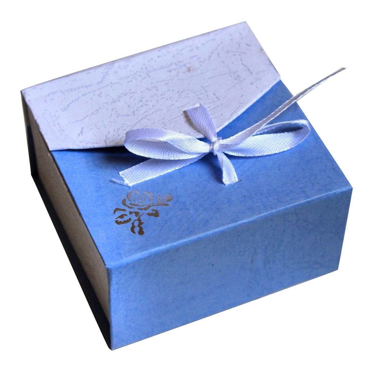 جعبه هدیه مدل 03