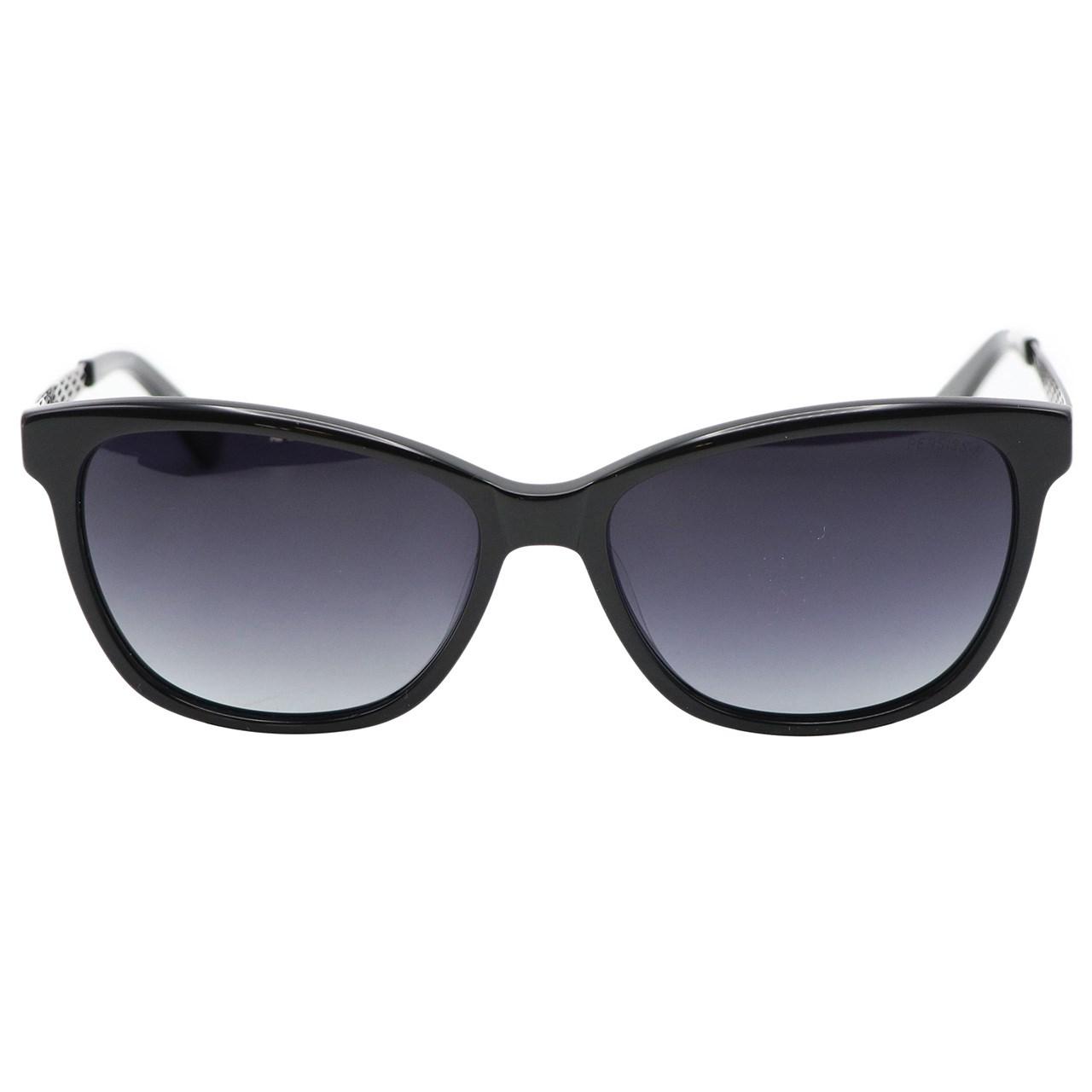 عینک  آفتابی پرسیس مدل 334