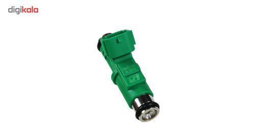 انژکتور  بوش اتو داینو DE I561131125 مناسب برای خودرو نیسان
