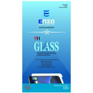 محافظ صفحه نمایش شیشه ای انزو  مدل 9h مناسب برای گوشی موبایل اچ تی سی Desire 825