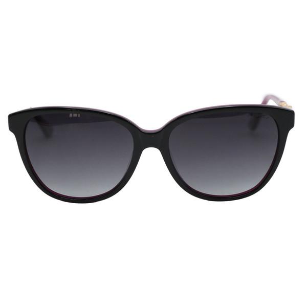 عینک  آفتابی پرسیس مدل 332