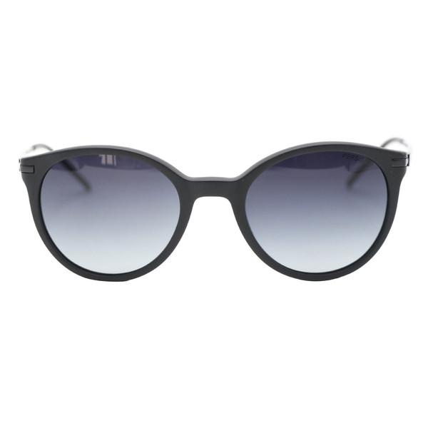 عینک  آفتابی پرسیس مدل 340