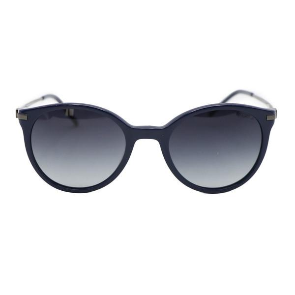 عینک  آفتابی پرسیس مدل 342