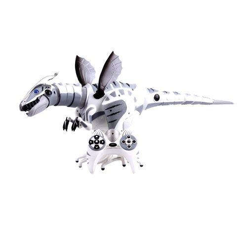 ربات دایناسور کنترلی مدل Robosaur