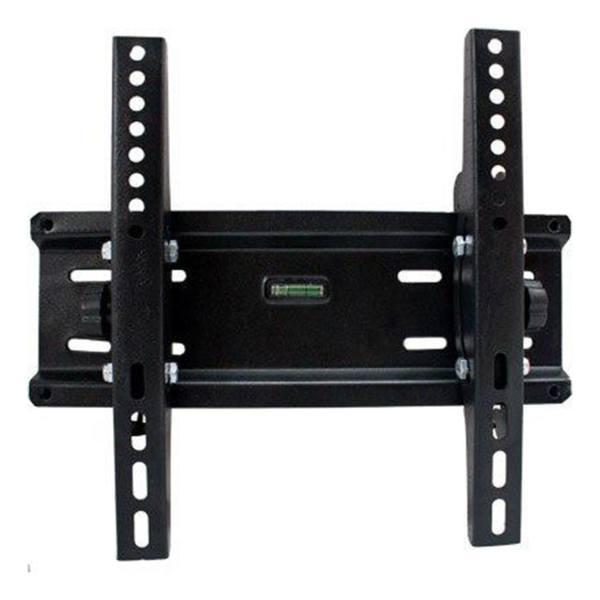 پایه دیواری تی وی جک مدل Z1 مناسب برای تلویزیون های 22 تا 40 اینچ