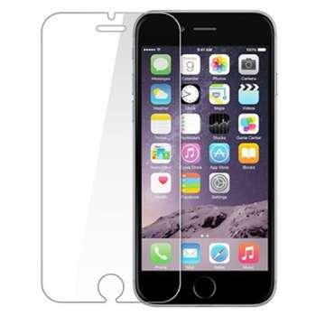 محافظ صفحه نمایش شیشه ای تمپرد مدل Special مناسب برای گوشی موبایل اپل آیفون 6/6s