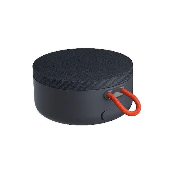 اسپیکر بلوتوثی قابل حمل  شیائومی مدل mi-outdoor