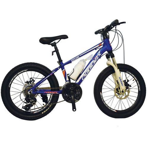 دوچرخه کوهستان ریباک مدل Explore