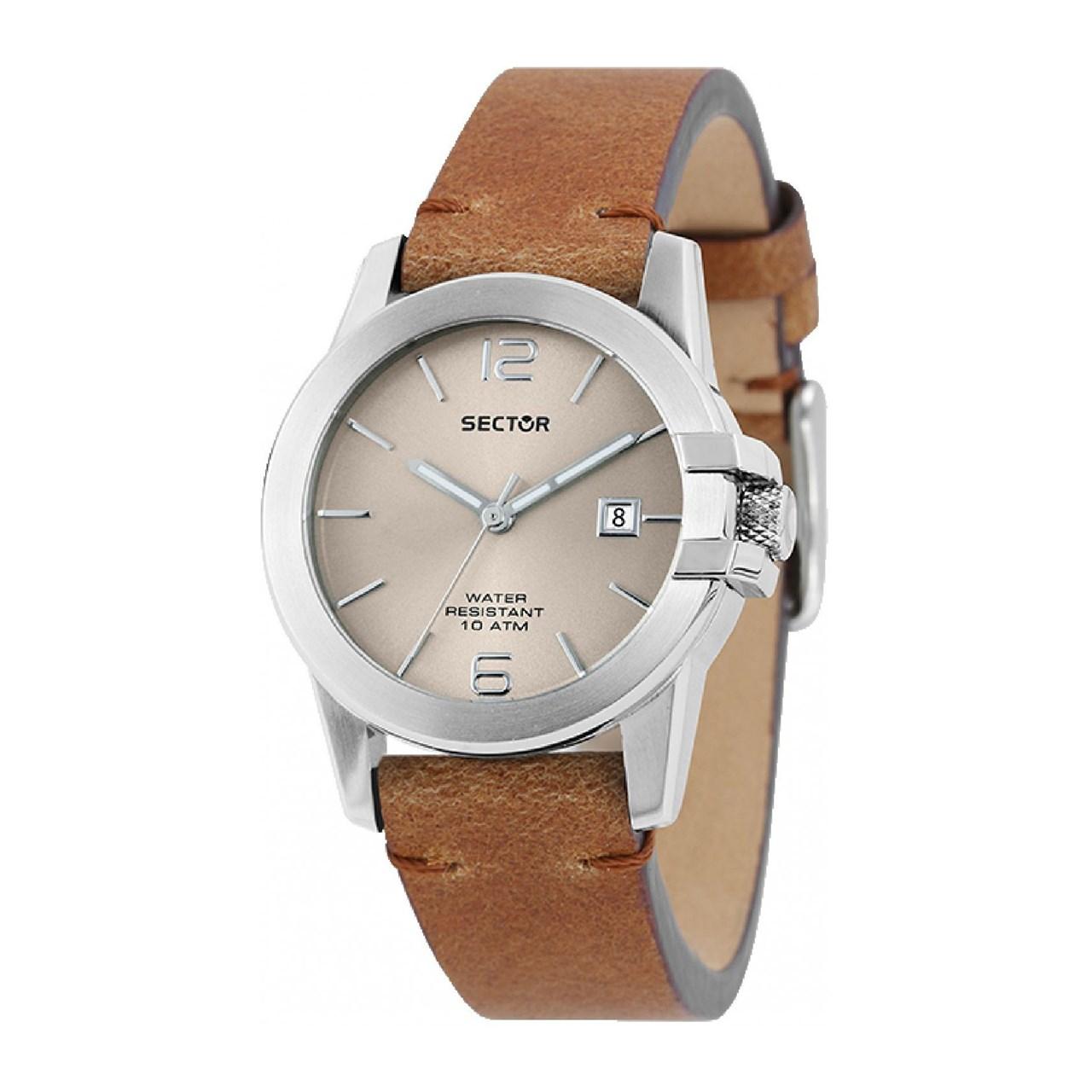 ساعت مچی عقربه ای زنانه  سکتور مدل 480-3251597501