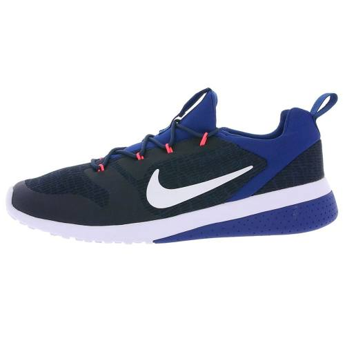 کفش مخصوص دویدن مردانه نایکی مدل CK Racer