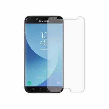 محافظ صفحه نمایش گلس پرو پلاس مدل Premium Tempered مناسب برای گوشی موبایل سامسونگ Galaxy J5 Pro