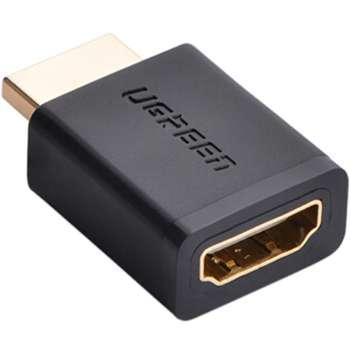 تبدیل مادگی به نری HDMI یوگرین مدل 20135