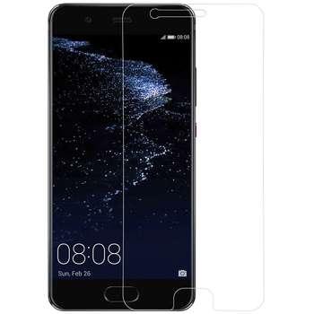 محافظ صفحه نمایش شیشه ای ریمکس مدلTEMPERED  مناسب برای گوشی موبایل هوآوی P10 Plus