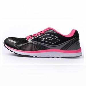 کفش مخصوص پیاده روی زنانه لوتو مدل SPEEDRIDE III
