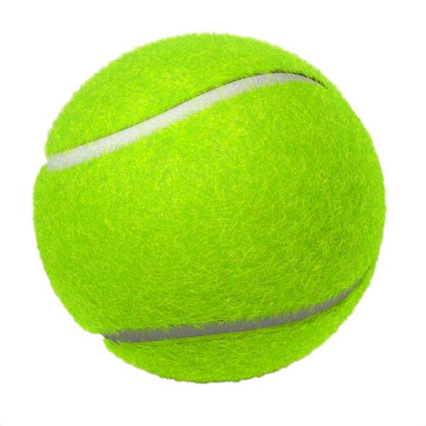 توپ تنیس کد 2087