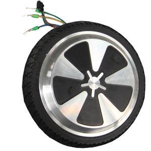 چرخ اسکوتر برقی اسمارت بالانس مدل 6.5 اینچ