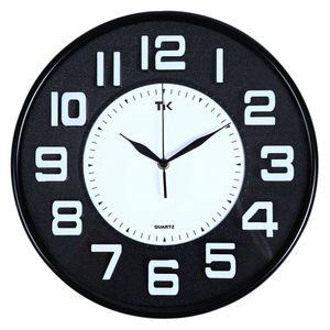 ساعت دیواری سین گالری مدل تیک  sa922