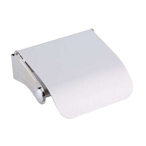 پایه رول دستمال باران مدل R01