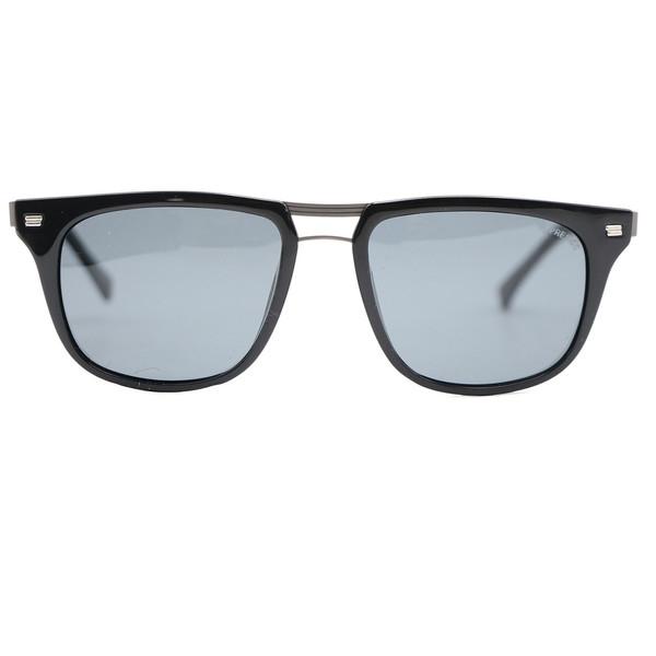 عینک آفتابی پرسیس مدل 361