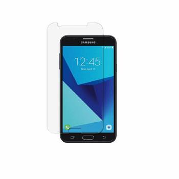 محافظ صفحه نمایش شیشه ای 9H مناسب برای گوشی موبایل سامسونگ Galaxy J7 Pro