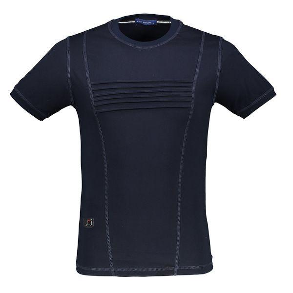 تی شرت آستین کوتاه تارکان کد 184-2