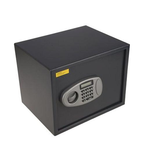 صندوق الکترونیکی  مدل SFT-30ED