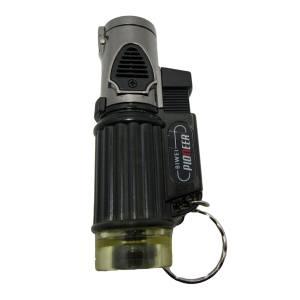 فندک پایونیر مدل BIwi Fire