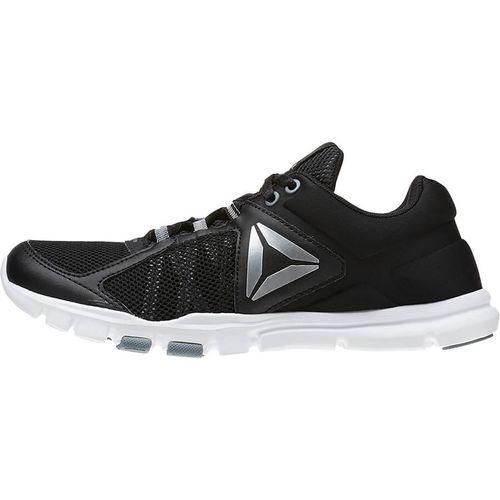 کفش مخصوص دویدن زنانه ریباک مدل Yourflex Train 9.0 MT