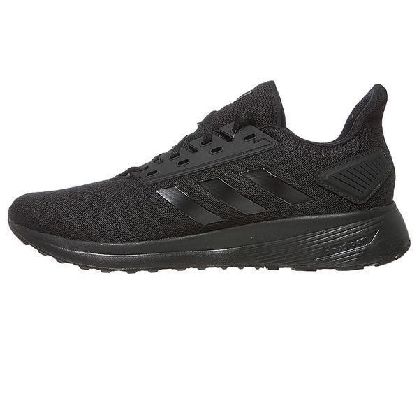کفش مخصوص دویدن زنانه آدیداس مدل Duramo