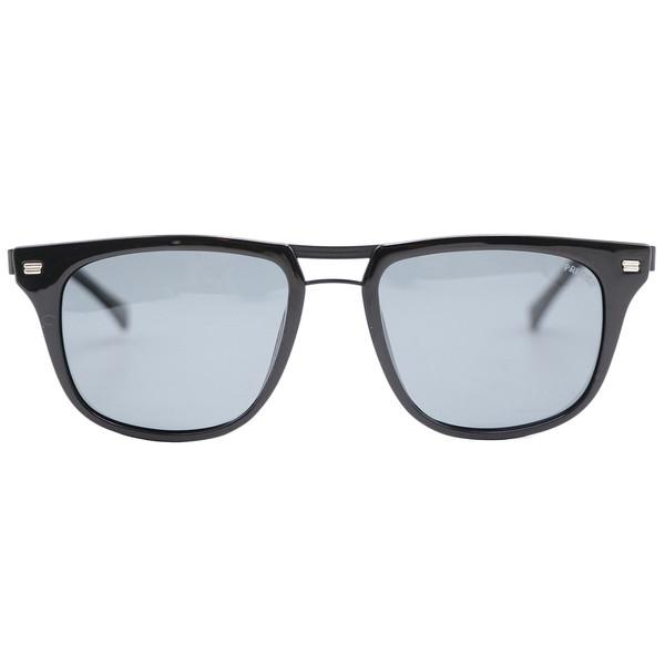 عینک آفتابی پرسیس مدل 360