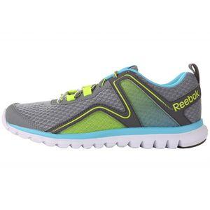 کفش مخصوص دویدن زنانه ریباک مدل Sublite Escape 2.0 کد M48081