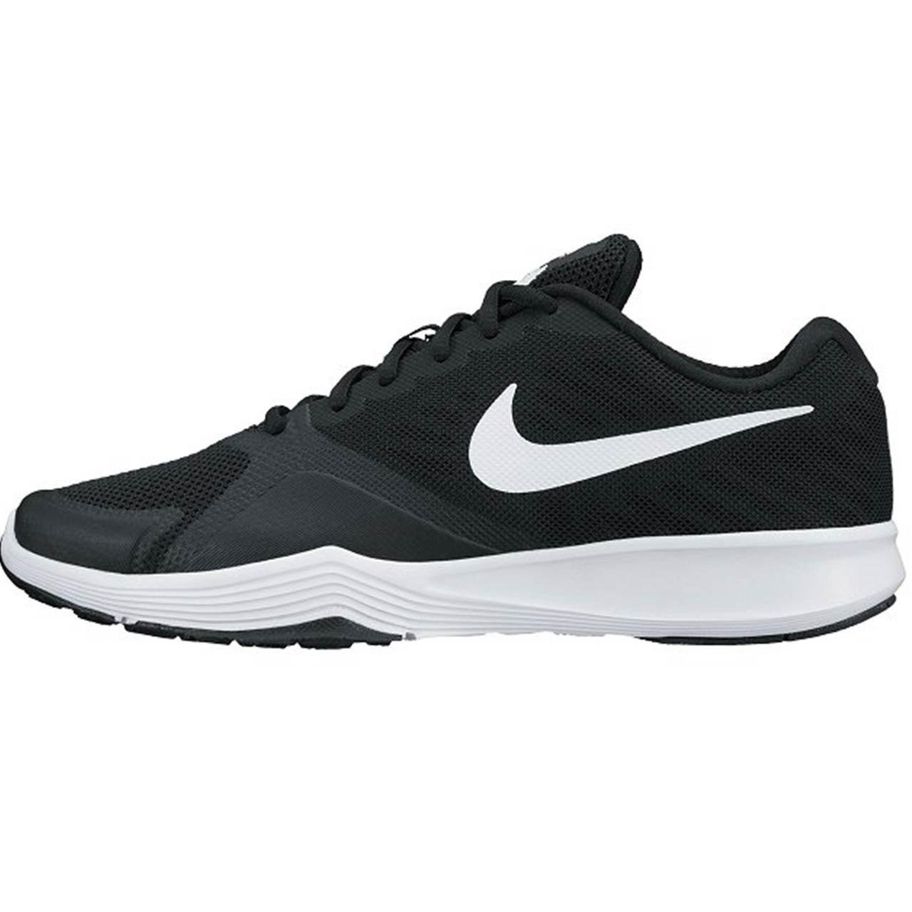 کفش مخصوص دویدن زنانه نایکی مدل City Trainer