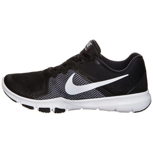 کفش مخصوص دویدن مردانه نایکی مدل Flex Control