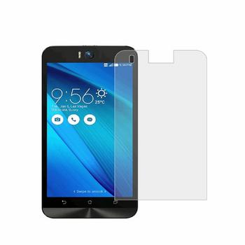 محافظ صفحه نمایش شیشه ای تمپرد مدل Special مناسب برای گوشی موبایل ایسوس Zenfone Selfie ZD551KL