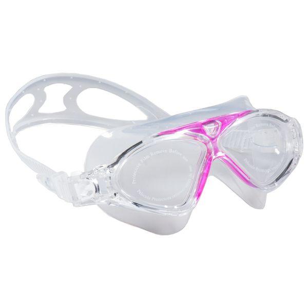 عینک شنا مدل Bio Fase