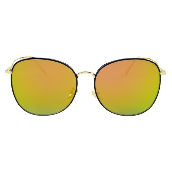 عینک آفتابی ویلی بولو مدل Premium Sharp Color