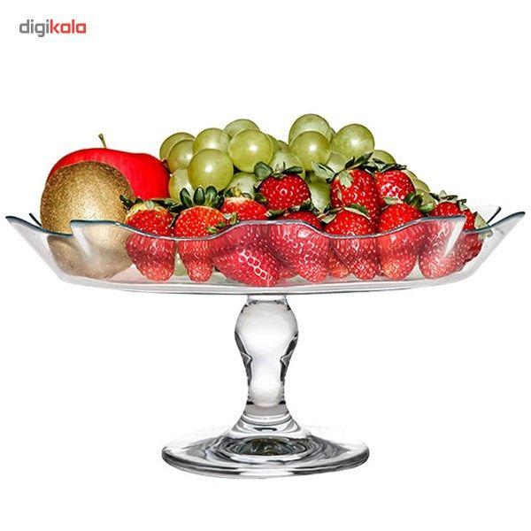 شیرینی و میوه خوری پاشاباغچه مدل Patisserie 95105 main 1 1