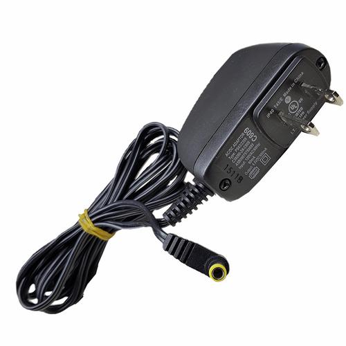 آداپتور 6.5 ولت 600 میلی آمپر مناسب تلفن زیمنس