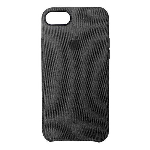 کاور مدل Hiha Canvus Pattern مناسب برای گوشی موبایل اپل iPhone 7 Plus/8 Plus